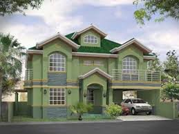 exterior house paint design aloin info aloin info