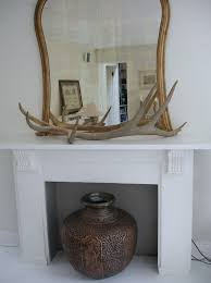 Gas Fireplace Mantle by Gas Fireplace Mantel Height Home Design Ideas