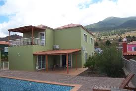 immobilien la palma hauser finkas grundstucke ferienhauser la 411 nice 4 apartement house with pool in quiet location various