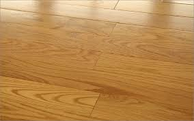 oak hardwood flooring can difference in your house home