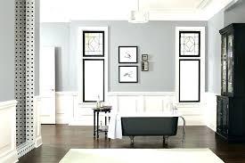 home color ideas interior house color schemes interior home interior pro