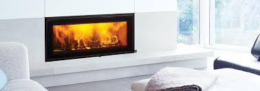 montrose modern wood fireplace wood burning fireplaces regency