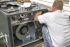 houston same day hvac help hvac service and repair for houston