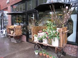 Woodsman Market Christina U0027s Garden A Week Ago