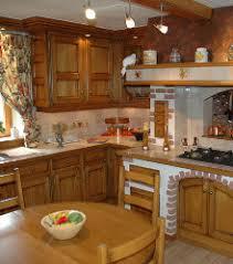 de cuisine alg ienne catchy decoration cuisine algerienne d coration salon ou autre photo