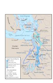 Sound Map File Map Pugetsound Vector Svg Wikimedia Commons