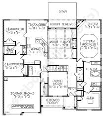 blueprint for house blueprint home design processcodi