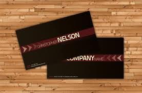Wood Texture Business Card Business Card Design Starter Kit Showcase Tutorials Templates