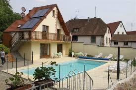 chambre d hote pays de loire chambre d hôte à strasbourg à colmar chambres d hôtes en alsace