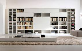 beautiful book storage ideas that will be loved by all bookworms