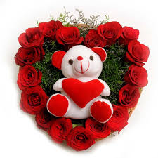 beautiful gifts spark your love on valentine s day with beautiful gifts