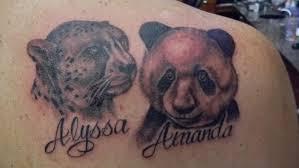 Scottish Flag Tattoo Tattoos Tattoo Factory