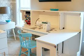Pictures Of Craft Rooms - craft room
