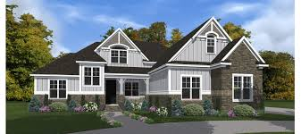 home plan search house plans stock plans