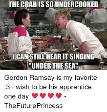 Chef Gordon Ramsay Memes - 25 best memes about gordon ramsay gordon ramsay memes