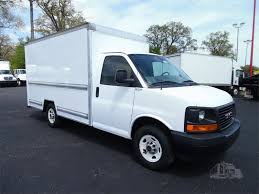 toyota uhaul truck for sale used box trucks ebay