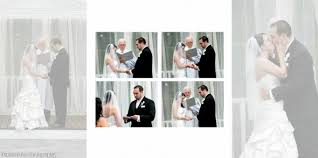 wedding photo album ideas wedding photo album ideas my wedding album maybe you will find