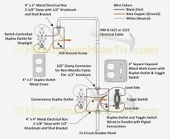 3 way switch multiple lights diagram dolgular com