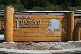 Map Of Juneau Alaska by Juneau Assembly Passes Ordinance Protecting Everyone From