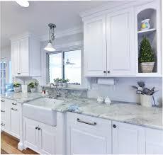 antique tile backsplash kitchen backsplashes white kitchen cabinets modern tiles glass