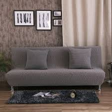 online get cheap sofa bed covers aliexpress com alibaba group