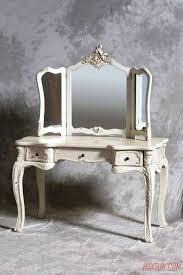 other cheap bedroom vanities for sale glass makeup vanity wood