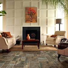 Laminate Flooring Canada Stone Look Vinyl Flooring Canada Laferida Com Floor Picture