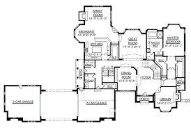 Unusual House Plans by Unusual Floor Plans For Houses Home Design And Style