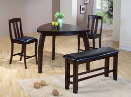rooms to go dining room sets dining room design dining tables are a fit for
