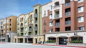 decorating amerige pointe apartments to rent cheap 2 bedroom nyc apartment finder amerige pointe fullerton california apartments