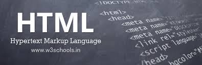 online html class html class adults online