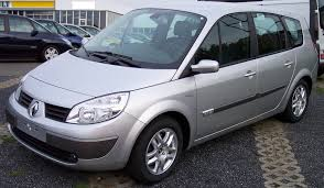 renault silver file renault scenic silver vl2 jpg wikimedia commons