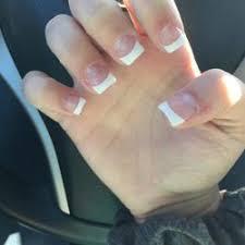 regal nails nail salons 1621 hwy 15 n laurel ms phone