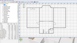 Estate Agent Floor Plan Software Floorplan Dimensions Floor Plan And Site Plan Samples 2d Floor