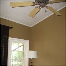 Design Ideas For Galvanized Ceiling Fan Bedroom Ceiling Molding Lowes Imposing Galvanized Metal
