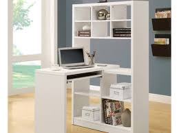Monarch Specialties L Shaped Desk Noticeable Concept Corner Desk Deals Amazing Target Corner Desk As