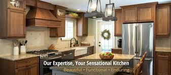 large kitchen layout ideas l shaped kitchen layout ideas with island corbetttoomsen com
