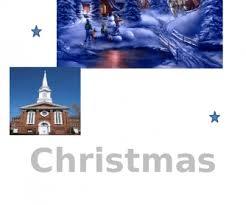 353 free christmas worksheets coloring sheets printables and