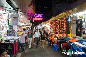 cancun red light district the world s 10 most notorious red light districts oyster com