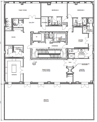 roman floor plan first look drawings and floorplans revealed for 514 west 24th