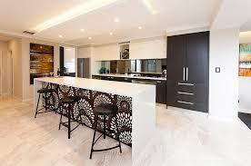 100 meryland white modern kitchen island cart kitchen