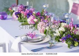 wedding setup wedding setup stock images royalty free images vectors
