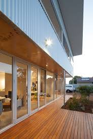 mr mudd concrete home facebook 57 best corrugated iron images on pinterest architecture