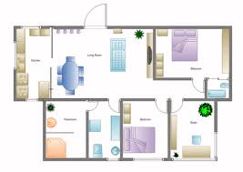 home network design with stunning designing a home home design ideas
