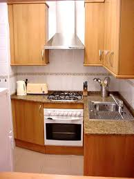 simple kitchen design for small space home design