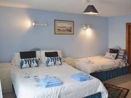 Shaldon Holiday Cottages by Shaldon Holiday Cottages East Cliffe Self Catering Cottage In