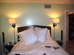 Bedroom Wall Lighting Ideas In Sconces One Of The Most Favorite Home Lights