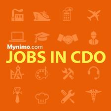 front desk jobs hiring now admin office clerical job hiring in cagayan de oro cdo