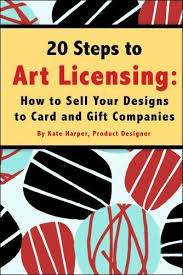 greeting card companies 12 best licensing companies images on greeting card