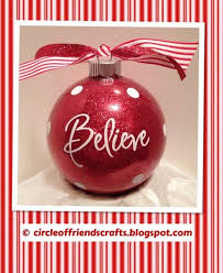 111 best ornaments images on crafts